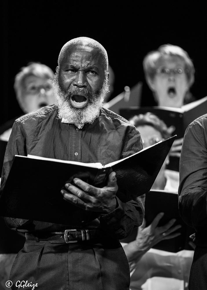 Chorale Montlouis 17